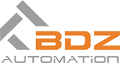 BDZ-Automation – your partner in process automation
